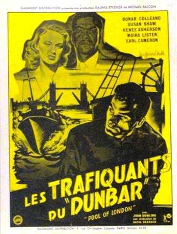 """Résultat de recherche d'images pour """"Les Trafiquants du Dunbar"""""""
